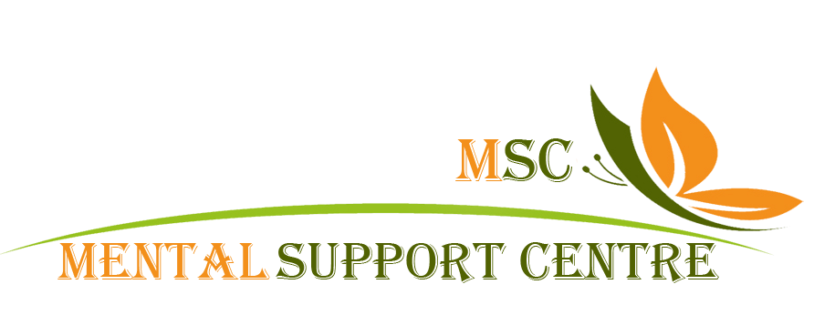 Mental Support Centre